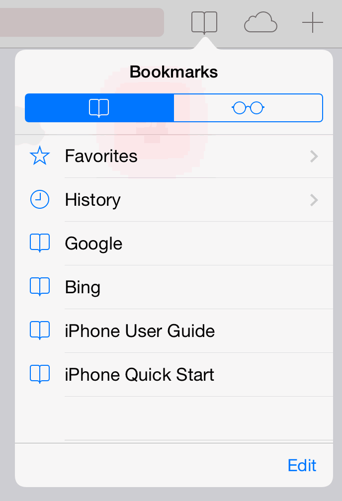 safari-bookmarks